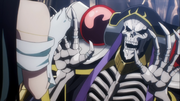 Overlord EP01 087