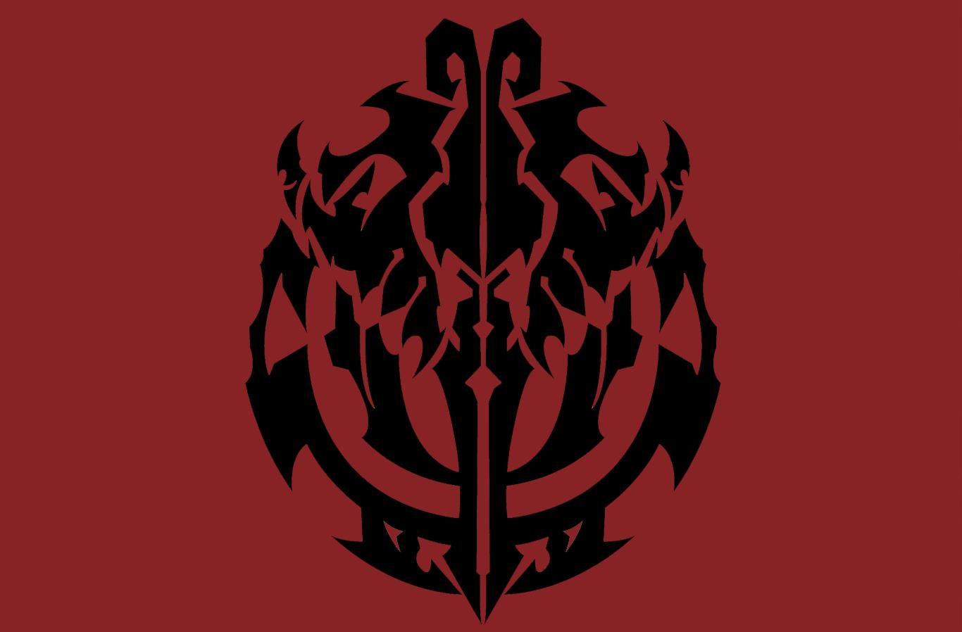 Overlord Anime World Map.Sorcerer Kingdom Overlord Wiki Fandom Powered By Wikia