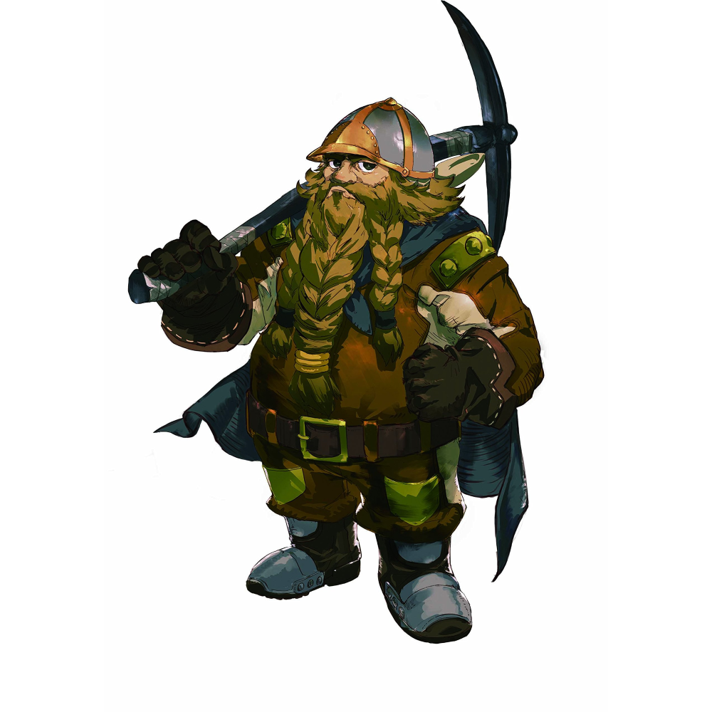 dwarf overlord wiki fandom powered by wikia