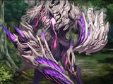 Large Chaos Beast