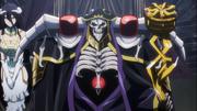 Overlord II EP04 064