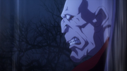 Overlord EP09 018