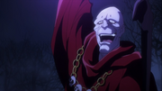 Overlord EP09 039