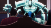 Overlord EP12 104