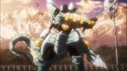 Overlord II EP05 067
