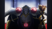 Overlord EP01 039