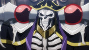 Overlord EP01 088