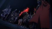 Overlord EP02 067
