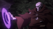 Overlord EP12 097