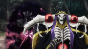 Overlord EP03 065
