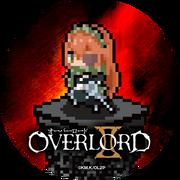 CZ2128 Delta | Overlord Wiki | FANDOM powered by Wikia