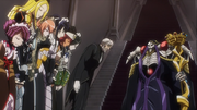 Overlord EP01 045