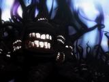Overlord III Episode 12