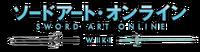 SAO Wiki