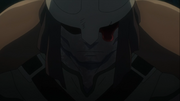 Overlord EP06 112