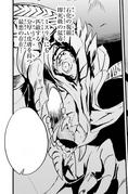 Gigant Basilisk Manga