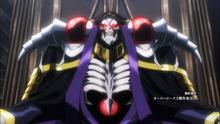 Overlord II EP13 165
