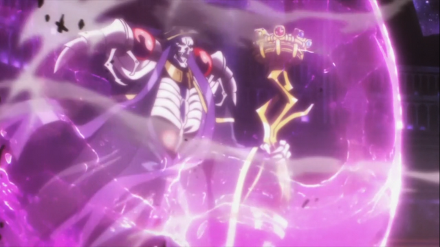 File:Overlord EP01 105.png