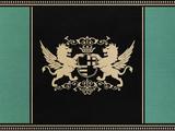 Imperium Baharuth