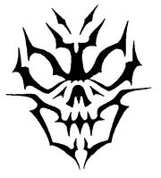 Momonga Emblem