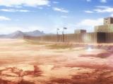 Imperial Castrum