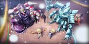 Christmas Campaign 1