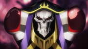 Overlord EP03 042