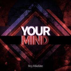 Your Mind PR