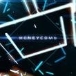 NoteHoneycomb