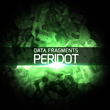 Fragments 8 Peridot