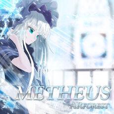Metheus