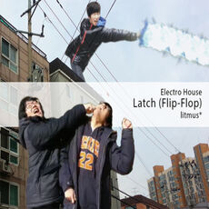 Latch