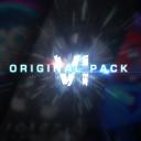 OriginalPack 06