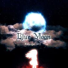 Blue Moon-0