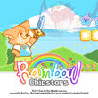 Rainbow Chipstars PR