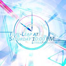 Time-Leap