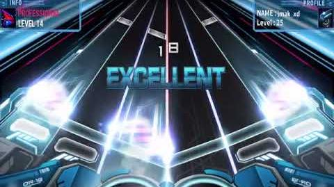 OverRapid Now Is The Time, Do It (6 KEY PRO 14) First Try 869034