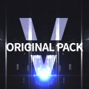 OriginalPack 05