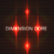 Core 4 Dimension