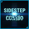 Sidestep1
