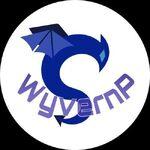 WyvernP