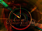 Re:Time-Leap at Saturday 10:00 PM