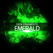 Fragments 5 Emerald
