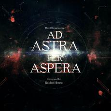 AdAstraPR