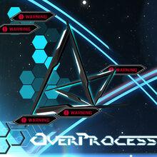 OverProcess