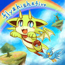 FlyHighFive