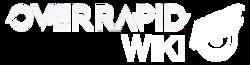 OverRapid Wiki