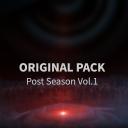 OriginalPack 08