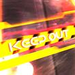 BGEKeepOut
