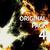 OriginalPack 04